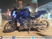 Yuvraj Singh's KTM Duke By Autologue Designs To Be Auctioned