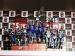Yamaha Factory Team Wins Suzuka 8 Hours Endurance Race