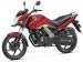 Honda CB Unicorn 160 Achieves 1,00,000 Sales Since Launch