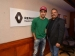 Renault India Attracts Ranbir Kapoor As Brand Ambassador