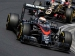 McLaren & Honda Could Part Ways In Formula One Prior To Contract