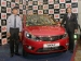 Tata Motors Bolt Hatchback Launched In Nepal For NPR 23,95,000