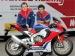 Attention TT Fans! Guy Martin Makes Isle Of Man TT Return With Honda