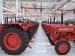 Mahindra & Mahindra Enters Turkey; Acquires Farm Equipment Firm