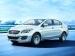 Maruti Suzuki Reaches A Significant Milestone With Mild-Hybrid Ciaz And Ertiga