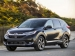 India-Spec CR-V Revealed — Has Honda Finally Cracked The Indian SUV  Code?
