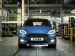 Ford Fiesta ST Is A Triple Dose Of Hot Hatch Madness