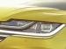 2018 Volkswagen Arteon Teased Ahead Of Geneva Motor Show Debut — Should BMW Be Worried?