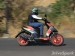 Aprilia SR150 Race First Ride Review — Is It Worth The Extra Three Grand?