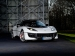 Lotus Unveils One-Off James Bond Themed Evora Sport 410 — Pays Homage To Underwater Esprit