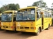 CBSE Issues Strict Guidelines For School Buses — Will The Kids Be Safe Now?
