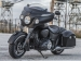 Indian Motorcycle May Finally Be Assembled In India