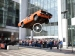 Nothing Hazardous Here — The Dukes Are 'General-lee' Flying Again