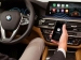 BMW 5 Series Will Debut First Ever Wireless Apple CarPlay System — Time To Take A Bite?