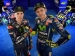 MotoGP: Vinales Says 'You Can't Compare Yourself With Valentino'