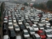 Live Traffic Update System Launched In Bangalore