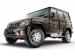 Mahindra Organises 'M-Plus' Mega Service Camp For Personal Vehicles