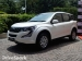 Mahindra To Launch XUV500 Petrol And Two Other Vehicles