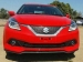 Maruti Suzuki Baleno RS Bookings Details Revealed — Is This Your Next Hot Hatch?