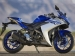2017 Yamaha YZF R25 Will Get Slipper Clutch And USD Forks