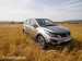 Tata Hexa Now Available Online — CLIQ For A Test-Drive