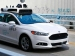 The War For The World's Self Driving Future Has Started — Heavyweights Set For Slugfest
