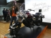 UM's Adventure Motorcycle Heart Spells Twin Trouble For Enfield