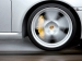 Why Do Car Wheels Appear To Spin Backwards? Here's What's Really Happening