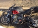 Benelli TNT 600i Gets Smashed In High-Speed Crash