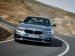 BMW 5 Series India Launch Details Revealed