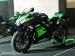 2017 Kawasaki Ninja 300 Launched In India; Priced At Rs 3.64 Lakh