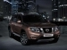 Nissan Terrano Facelift India Launch Date Revealed
