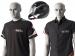 Aprilia And Vespa Merchandise Now Available On Amazon India