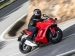 Ducati To Launch Five New Motorcycles In India