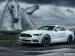 World's Best-Selling Sports Car Revealed — The Pony Does It Again!
