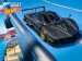 Hot Wheels Racing Added To Forza Horizon 3 — Expect Fast Loops, Banked Corners & Stunts