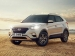 Hyundai Creta Facelift India Launch Details — Is The Wait Worthy?