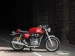 Royal Enfield Continental GT Sales Are Dwindling — Is This The End Of Road For The Cafe Racer?