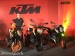 South Indians Love KTM Motorcycles — Here's The Proof!