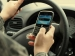 You'd Be Surprised By The Percentage Of People Using A Mobile Phone While Driving In India