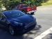 Spy Pics: Tesla Model 3 Spotted Testing — Production-Spec Interior Revealed