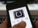 Uber Central Launched In India; Businesses Can Rent Cabs Now