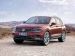Volkswagen Tiguan To Be Launched In Two Variants — Here's More