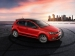 Volkswagen Polo GT Sport Launched In India; Prices Start At Rs 9.10 Lakh