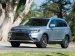 2017 Mitsubishi Outlander India Launch Details Revealed