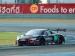 Aditya Patel and Mitch Gilbert Clinch Podium Spot In Blancpain GT Series Asia