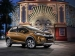 Honda Cars Eyes Premium Player Position