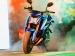 India Superbike Festival Concludes At Phoenix Marketcity, Bangalore