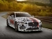 Jaguar XE SV Project 8 Revealed — Brands Most Powerful Road-Going Model