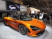 India's First McLaren 720S To Arrive Next Month